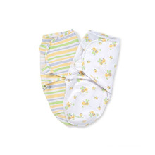 muslin swaddle blanket useful swaddle adjustable